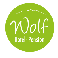 Hotel Pension Wolf